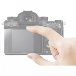 Фото - Sony Защитная пленка Sony PCK-LG1 (ILCE9) (PCKLG1.SYH)