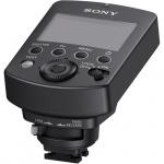 Фото - Sony Радио-трансмитер для вспышки Sony FA-WRC1M (FAWRC1M.CE7)