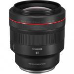 Фото - Canon Объектив Canon RF 85mm f/1.2L USM DS (Официальная гарантия)