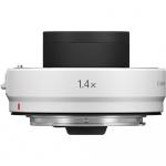 Фото - Canon Canon Extender RF 1.4x (4113C005)