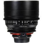 Фото Samyang Samyang XEEN 35mm T1.5 FF CINE Canon EF Mount (F1511001101)