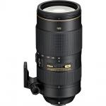 Фото - Nikon Nikon 80-400mm f/4.5-5.6G ED AF-S VR