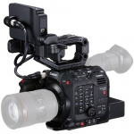 Фото - Canon Canon EOS C500 Mark II 512GB Cfexpress kit