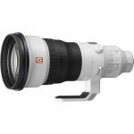 Фото - Sony Sony FE 400 мм f/2,8 GM OSS