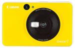 Фото - Canon ZOEMINI C CV123 Bubblebee yellow (3884C006)