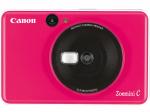 Фото - Canon ZOEMINI C CV123 Bubblegum pink (3884C005)