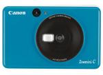 Фото - Canon ZOEMINI C CV123 Seeside blue (3884C008)