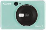 Фото - Canon ZOEMINI C CV123 Mint green (3884C007)