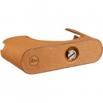 Фото Leica Leica Q2 Protector Case (Brown) (19567)