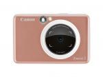Фото - Canon Фотокамера моментальной печати Canon ZOEMINI S ZV123 Rose gold (3879C007)