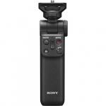 Фото - Sony Рукоятка с беспроводным управлением Sony GP-VPT2BT (GPVPT2BT.SYU)