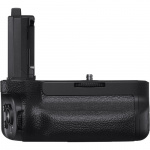 Фото - Sony Батарейний блок Sony VG-C4EM для Alpha 7RM4/9M2 (VGC4EM.SYU)