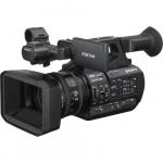 Фото - Sony Видеокамера Sony PXW-Z190
