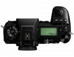 Фото Panasonic Panasonic Lumix DC-S1K Kit 20-60 mm f/3.5-5.6 (DC-S1KEE-K)