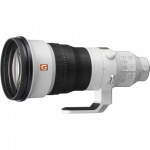 Фото - Sony Объектив Sony FE 400mm f/2.8 GM OSS (SEL400F28GM.SYX)