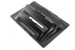 Фото - Wacom  Подставка регулируемая Wacom для для Cintiq Pro 13/16 (ACK62701K)