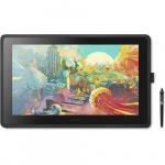 Фото - Wacom  Монитор-планшет Wacom Cintiq 22 (DTK2260K0A)