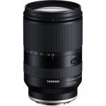 Фото - Tamron TAMRON Объектив 28-200mm f/2.8-5.6 Di III RXD Lens for Sony E