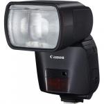 Фото - Canon Вспышка Canon Speedlite EL-1