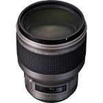 Фото - Pentax HD PENTAX D FA★ 85 mm F/1.4 SDM AW Silver Edition (S0023350)