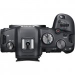 Фото Canon Фотоаппарат Canon EOS R6 body