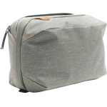 Фото - Peak Design Несессер Peak Design Wash Pouch Sage (BWP-SG-1)