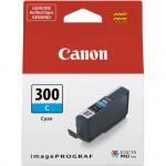 Фото - Canon Canon PFI-300 C (4194C001AA)