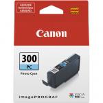 Фото - Canon Canon PFI-300 PC (4197C001AA)