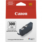 Фото - Canon Canon PFI-300 CO (4201C001AA)