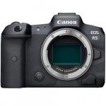 Фото - Canon Фотоаппарат Canon EOS R5  Body