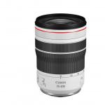 Фото - Canon Объектив Canon RF 70-200mm f/4L IS USM (1258B005)