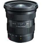 Фото - Tokina Объектив Tokina atx-i 11-20mm f/2.8 CF (Canon) (ATX-I-AF120CFC)