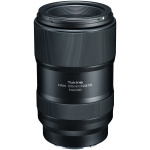 Фото - Tokina Объектив Tokina FiRIN 100mm f/2.8 FE Macro (Sony E) (FRN-AFM100FXSE)