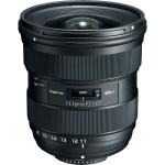 Фото - Tokina Объектив Tokina atx-i 11-16mm f/2.8 CF (Nikon) (ATXIAF116CFN)