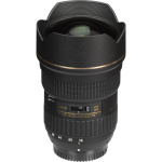 Фото - Tokina Объектив Tokina AT-X PRO FX 16-28mm f/2.8 (Canon) (ATXAF168FXC)