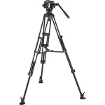 Фото - Manfrotto   504 & Alu Twin MS (MVK504XTWINMA)