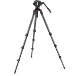 Фото - Manfrotto   Штатив Manfrotto 504X & 536 SINGLE LEG (MVK504XCTALL)