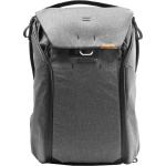 Фото - Peak Design Рюкзак Peak Design Everyday Backpack v2 30L Charcoal (BEDB-30-CH-2)