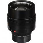 Фото Leica LEICA NOCTILUX-M 50 mm f/0.95 ASPH Black