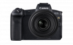 Фото - Canon Фотоаппарат Canon EOS Ra body (4180C009)