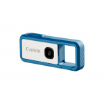 Фото - Canon Экшн-камера CANON IVY REC BLUE (4291C013)
