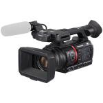 Фото - Panasonic Видеокамера Panasonic AG-CX350EJ