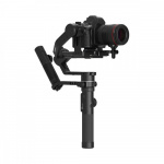 Фото - Feiyu-Tech Стедікам FeiyuTech AK4500 (Standard Kit) (AK4500)