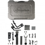 Фото - Feiyu-Tech Стедикам FeiyuTech AK4500 (Essential Kit) (AK4500EK)