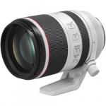 Фото - Canon Объектив Canon RF 70-200 mm f/2.8 L IS USM (EU)