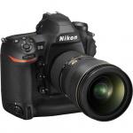 Фото Nikon Фотоаппарат Nikon D6 Body