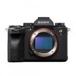 Фото - Sony Фотоаппарат Sony Alpha a1 Body (ILCE1B.CEC)