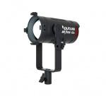 Фото - Aputure LED Прожектор Aputure Light Storm LS 60d (LS 60d)