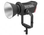 Фото - Aputure LED Прожектор Aputure Light Storm LS 600D PRO (LS 600d)