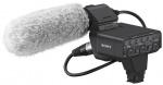 Фото - Sony Комплект адаптера Sony XLR Adaptor kit (XLRK3M.SYU)